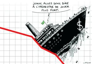 11-10-11-Titanic_HD