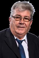 Gérard GIRARDON